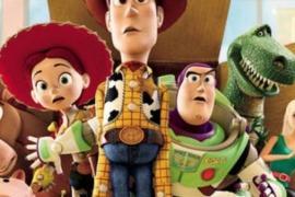 """Disney divulga data de estreia de """"Toy Story 4"""""""