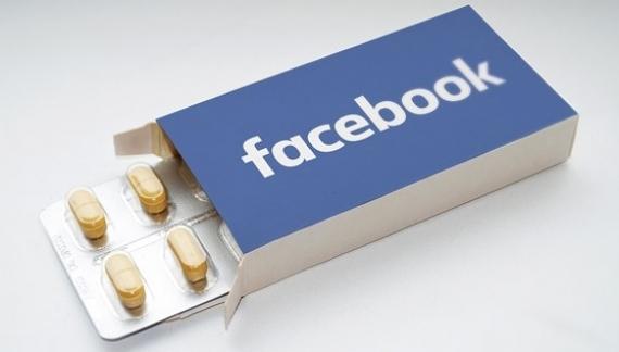 Você estaria disposto a pagar quase R$ 50 por mês para usar o Facebook?