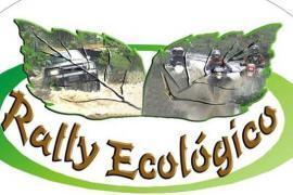 RALLY ECOLÓGICO CUIABÁ 300 ANOS