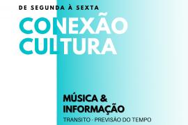 CONEXÃO CULTURA