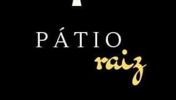 COWORKING DAY NO PÁTIO RAIZ
